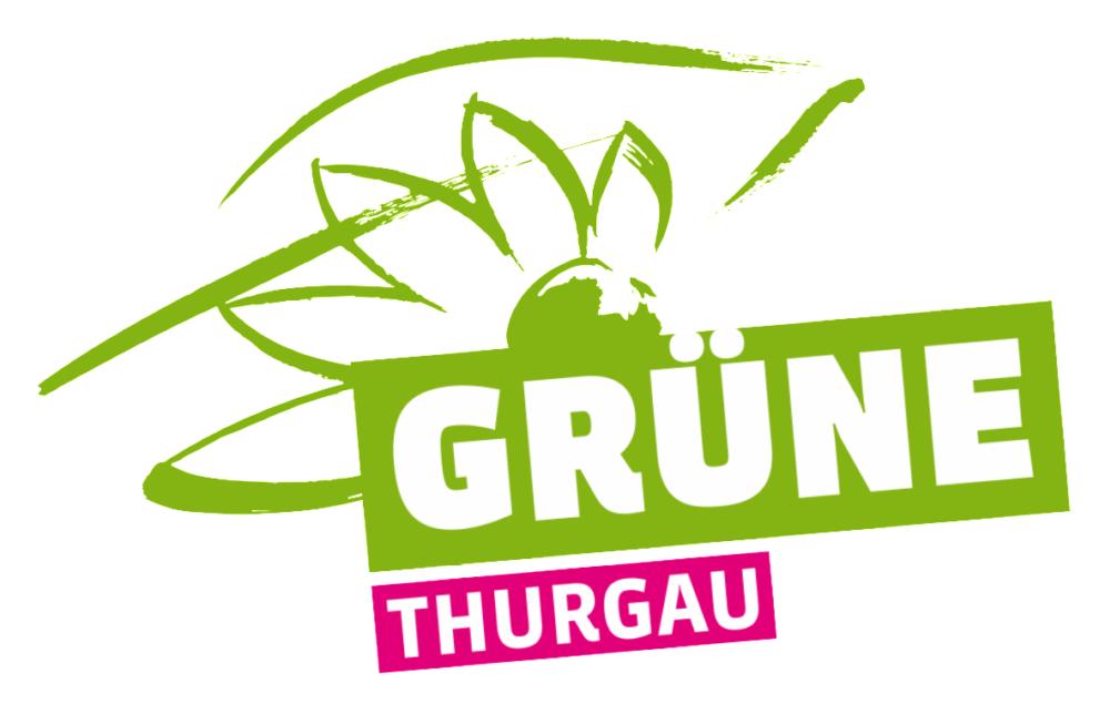 Logo_Grüne_Thurgau.1