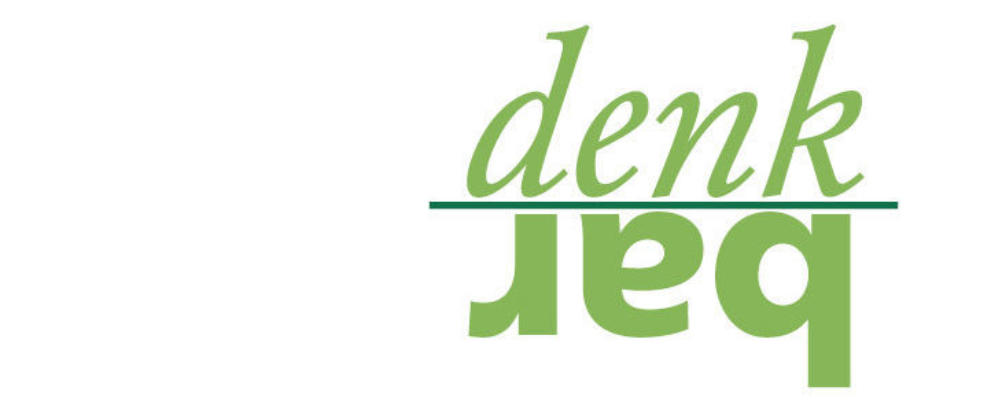Denkbar_Prog_Logo