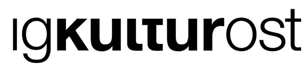 Igk-ost-logo