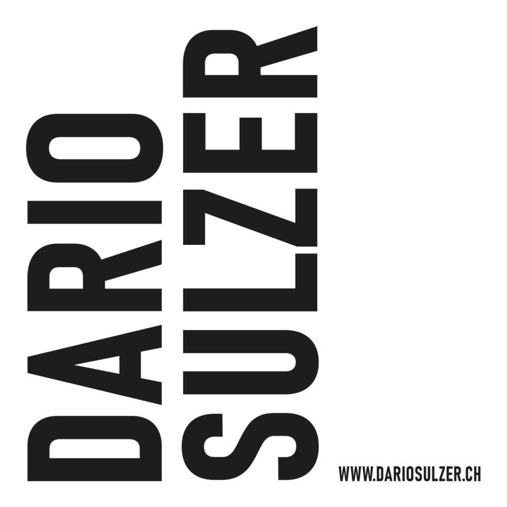Kampa_dariosulzer_vorkampagne_fb-quadrat