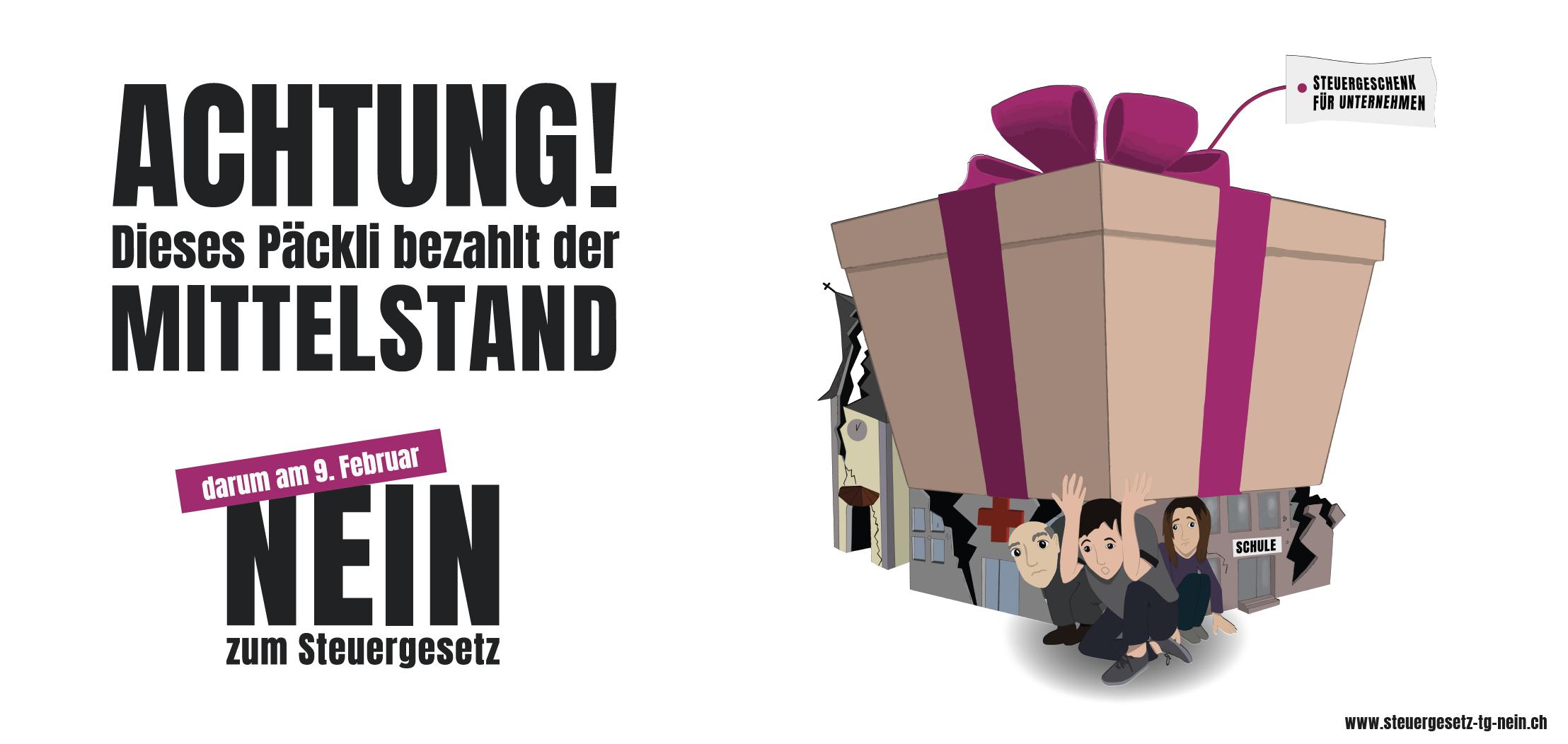 Steuergesetz_tg