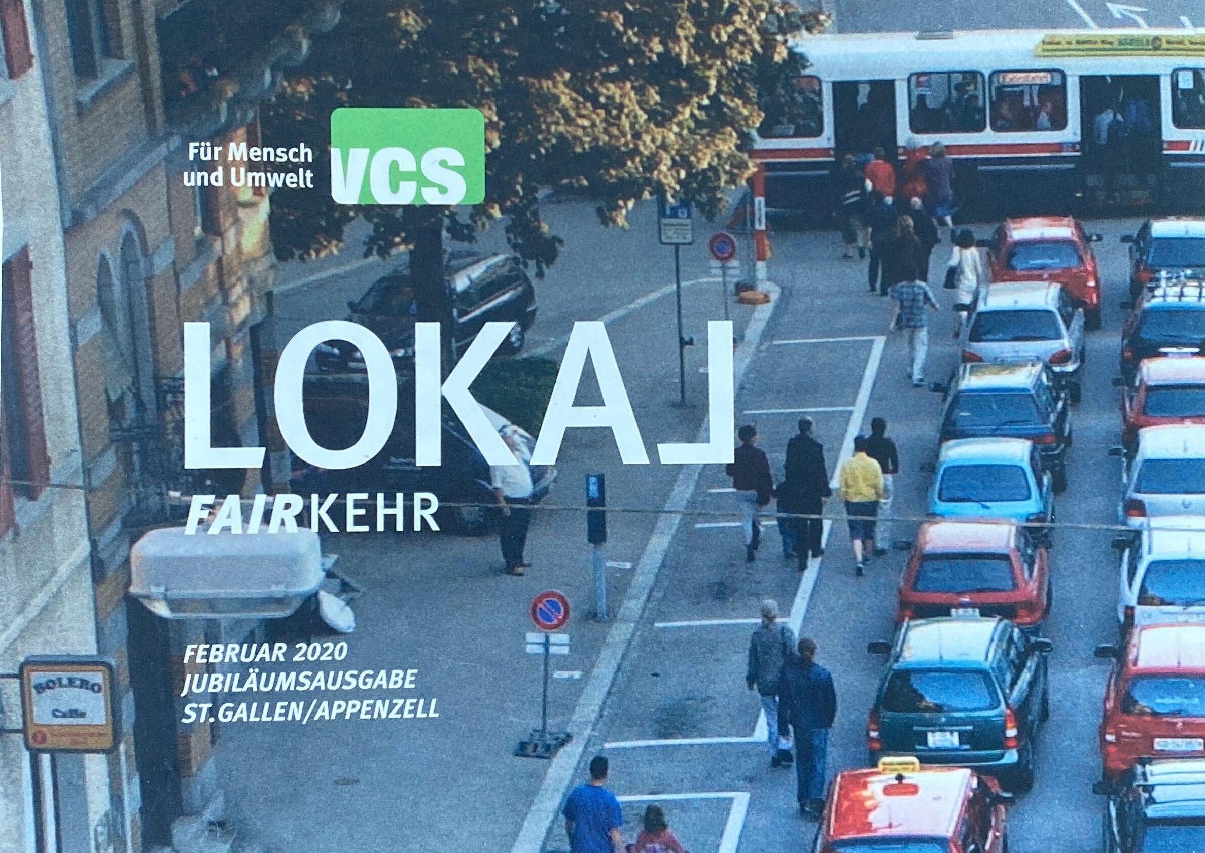 Vcs_lokal